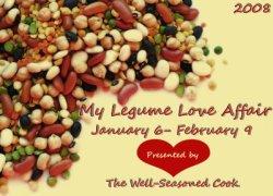 legumefinal.jpg